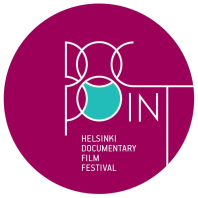 Helsinki Documentary Film Festival