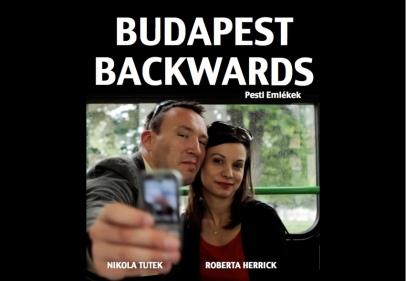 bb-vimeo-front