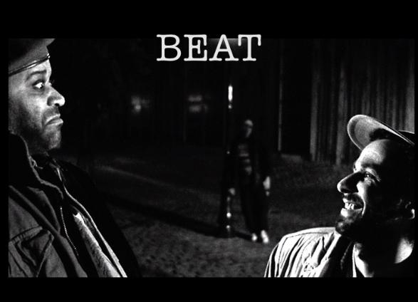beat-publicity-still_titel