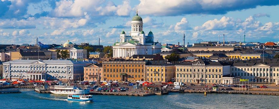 finland-hel