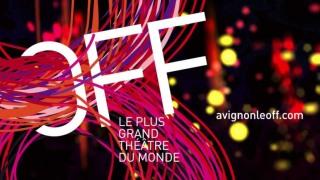 AvignonLeOff