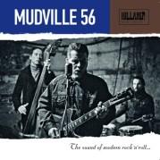 mudville 56